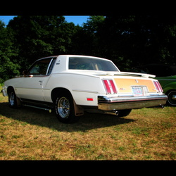 Olds-2