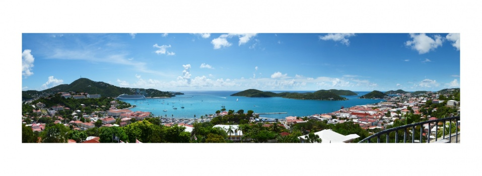 stthomas_Panorama1_modified.jpg